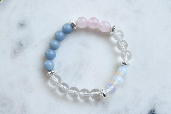 Healer Bracelet
