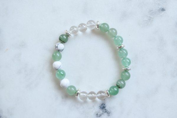 Naturalist Bracelet